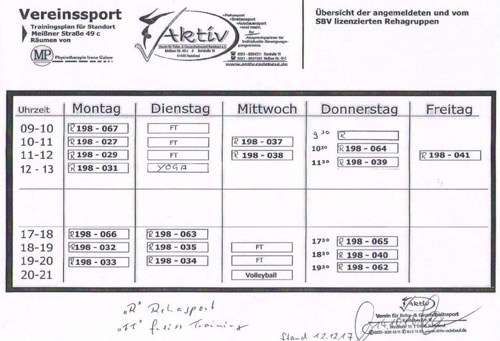 Gruppenplan Meißner Str. 49c als pdf